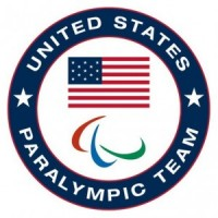 2012 U.S. Paralympic Team Veterans and Service Members List